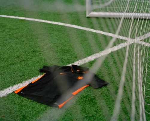 the-netherlands-national-team-kit-2020-8_original