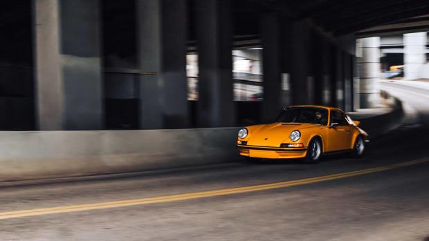 1973-Porsche-911-Carrera-RS-2-7-Touring-_10