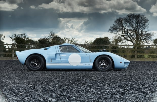 3. 1969_Ford_GT40_7_MH