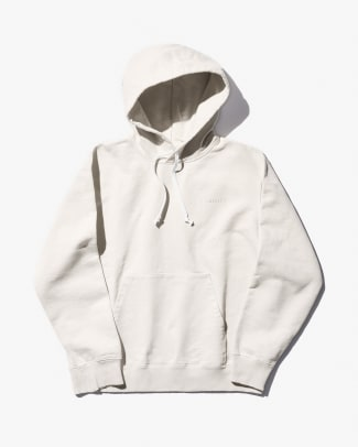 CDLP_MOBILITÉ_HEAVY_TERRY_PULLOVER_HOODIE_OFF-WHITE_TOP_FRONT_PRESS