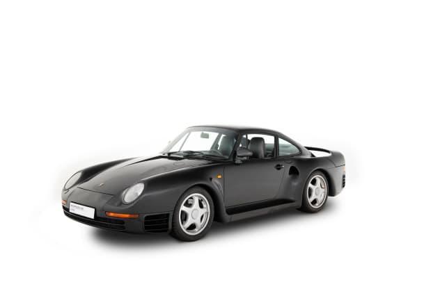 1987-Porsche-959-Komfort-_0