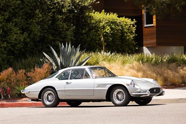 1962_Ferrari_400_Superamerica_32_BH