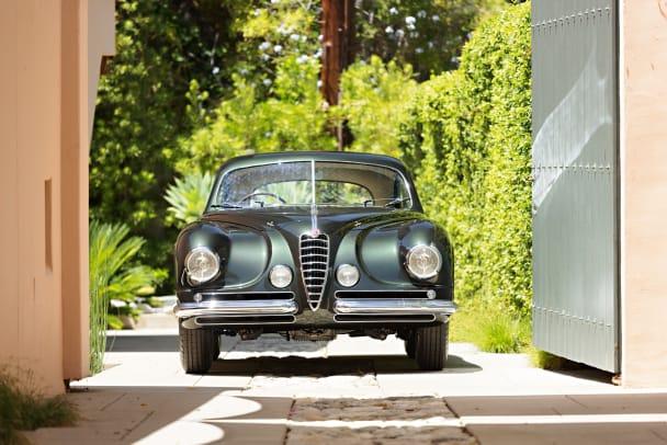 1949_Alfa_Romeo_6C_2500_Villa_d'Este_4_BH