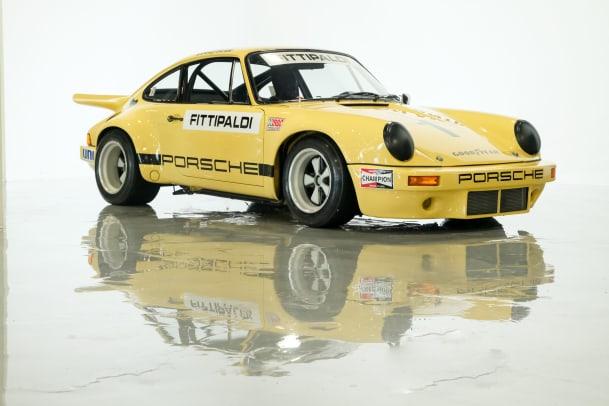 1974-Porsche-911-Carrera-RSR-3-0-IROC-_0