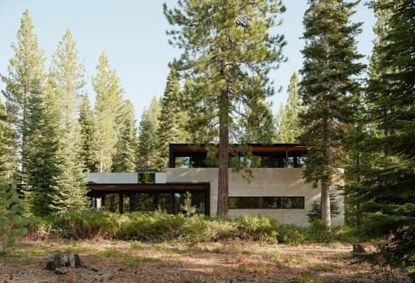 Forest House_JF_14