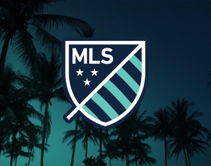 For Proposal Team  Branding MLS Cool Miami Beckham