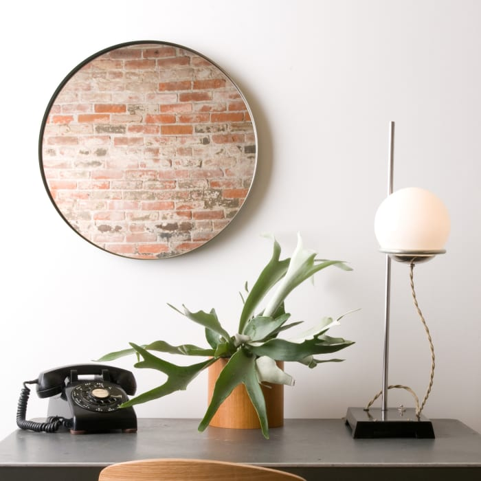 8 Classic And Cool Lamps That Will Elevate Your Place Airows