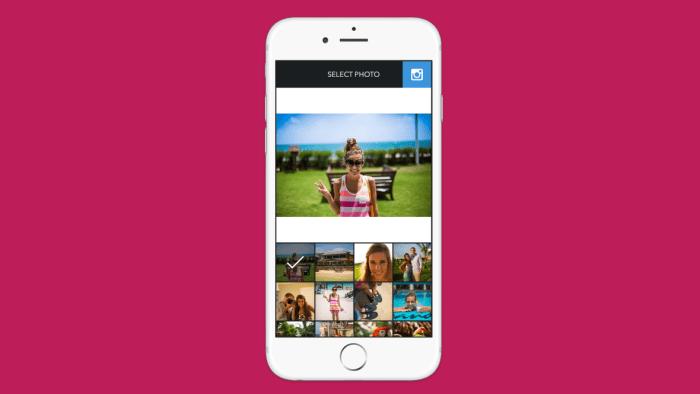 Like for like instagram app download