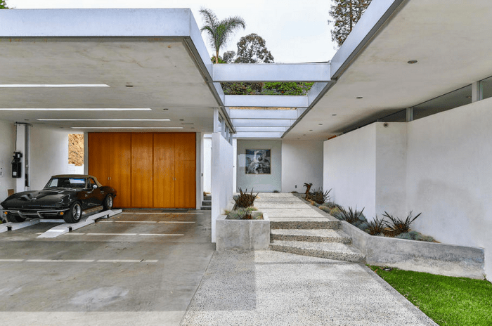 Howard Hughes Beverly Hills Party Pad Is For Sale Here