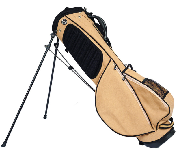 4 Coolest Golf Bags Money Can Buy Airows