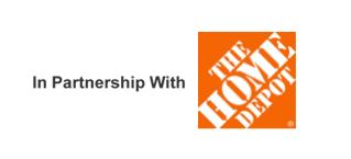 Revised Home Depot Logo.png