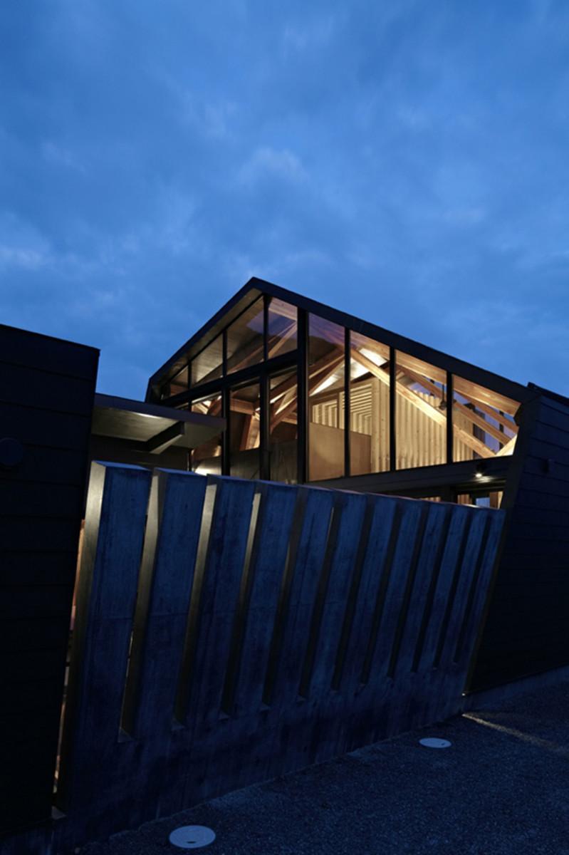 Villa-SSK-by-Takeshi-Hirobe-Architects-11