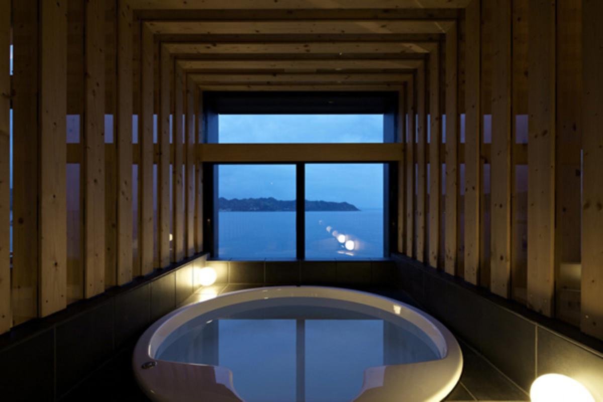 Villa-SSK-by-Takeshi-Hirobe-Architects-9