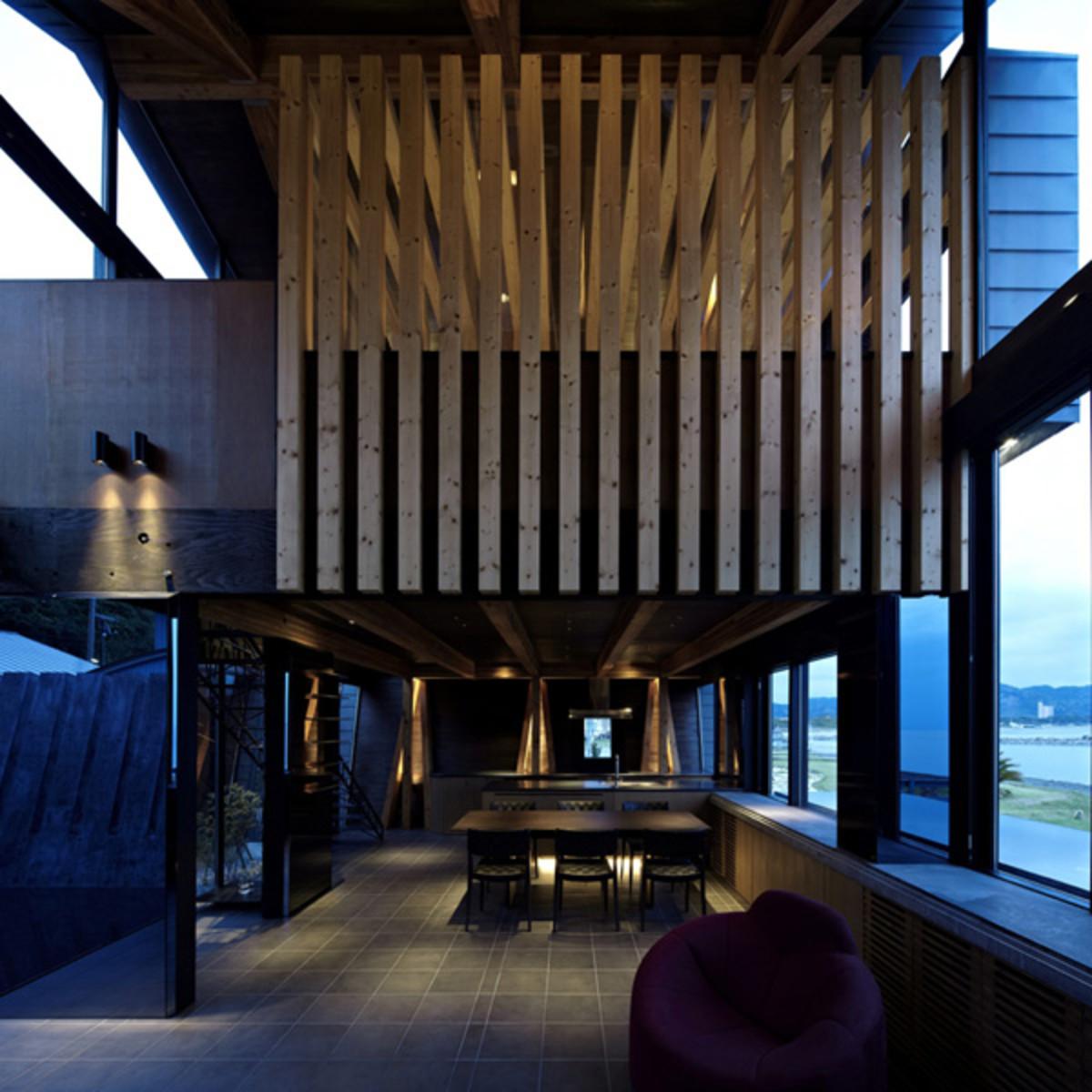 Villa-SSK-by-Takeshi-Hirobe-Architects-6