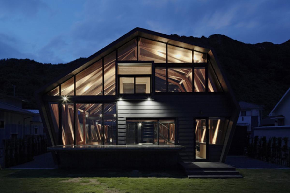 Villa-SSK-by-Takeshi-Hirobe-Architects-12