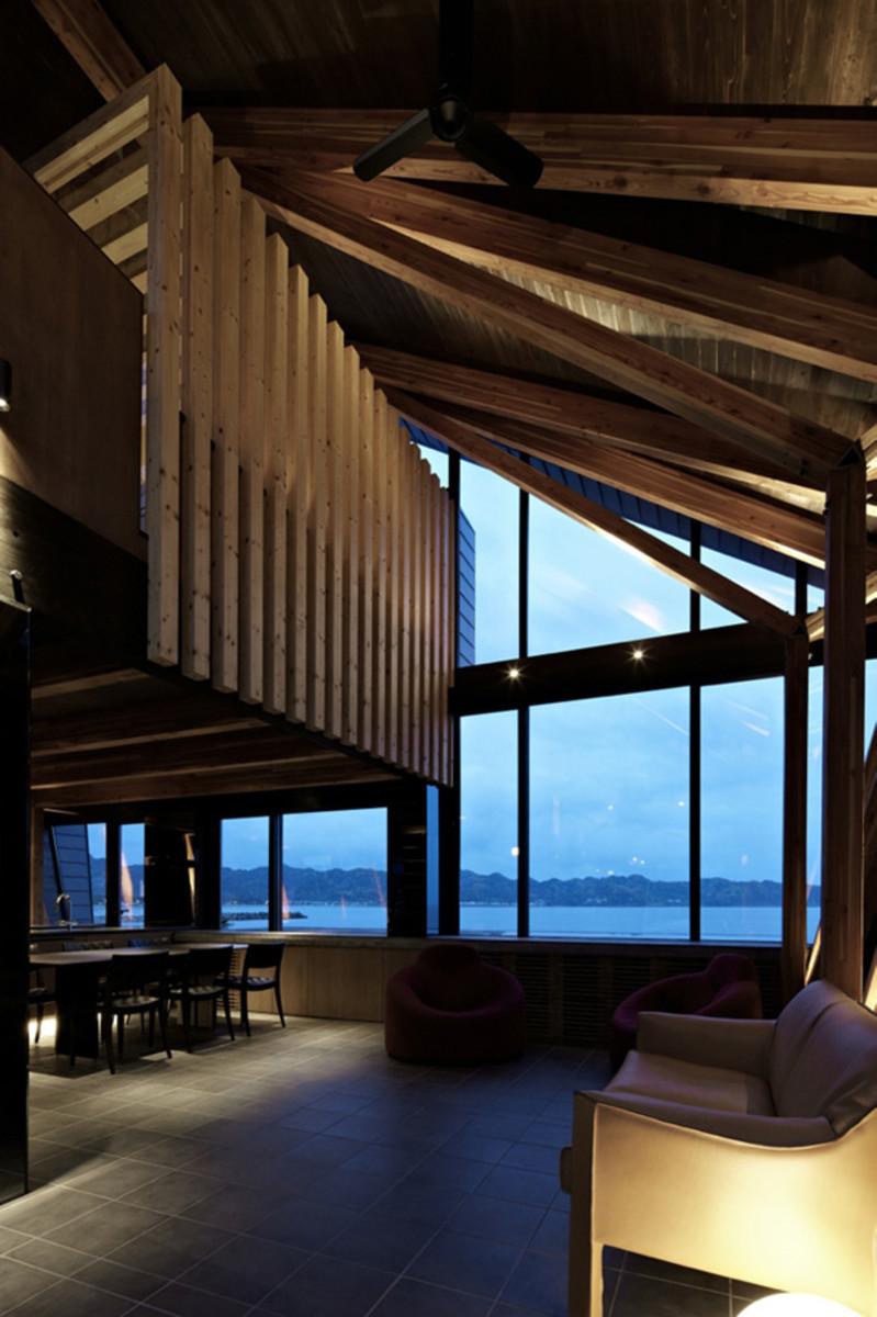 Villa-SSK-by-Takeshi-Hirobe-Architects-10