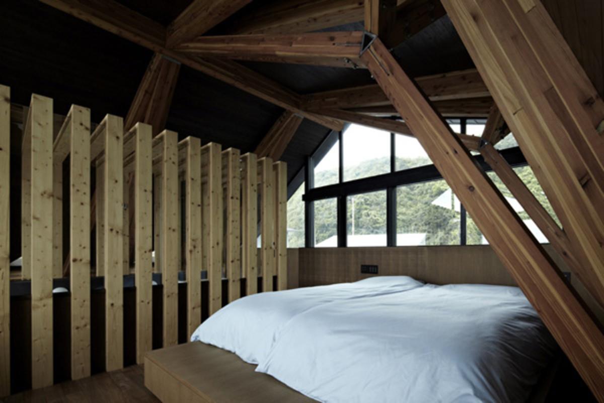 Villa-SSK-by-Takeshi-Hirobe-Architects-8