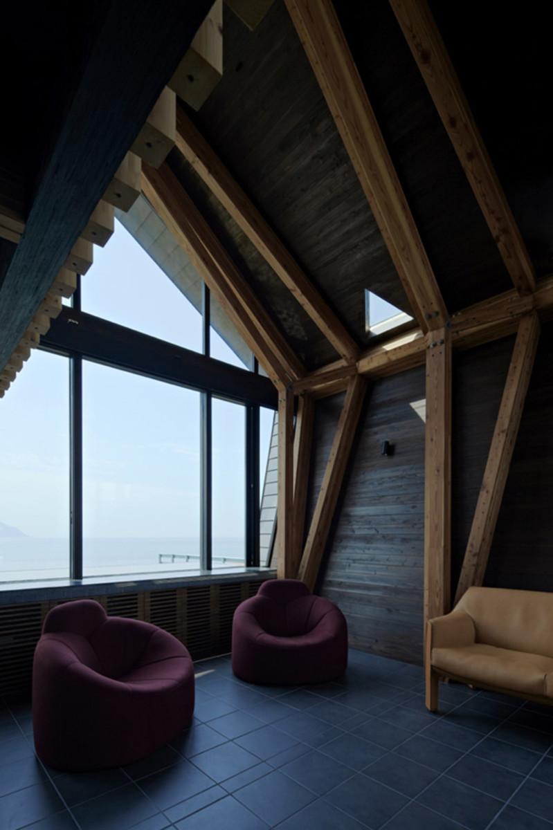 Villa-SSK-by-Takeshi-Hirobe-Architects-4