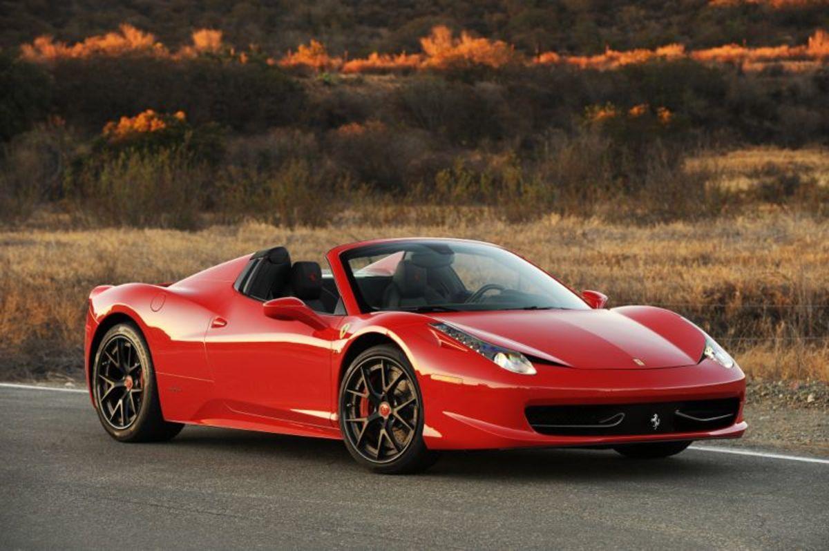 Hennessey_HPE700_Ferrari_Italia458_Twin_Turbo-05