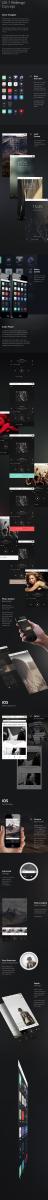 iOS-7-Redesign