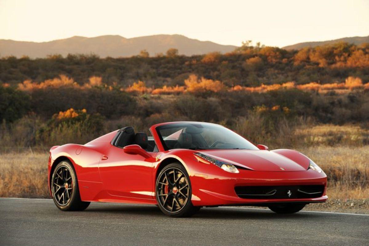 Hennessey_HPE700_Ferrari_Italia458_Twin_Turbo-07