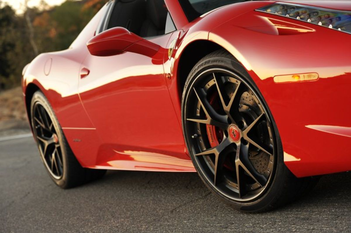 Hennessey_HPE700_Ferrari_Italia458_Twin_Turbo-12