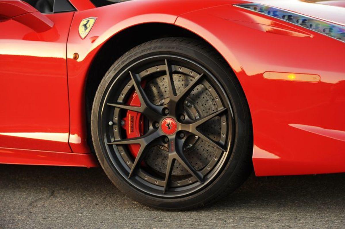 Hennessey_HPE700_Ferrari_Italia458_Twin_Turbo-13