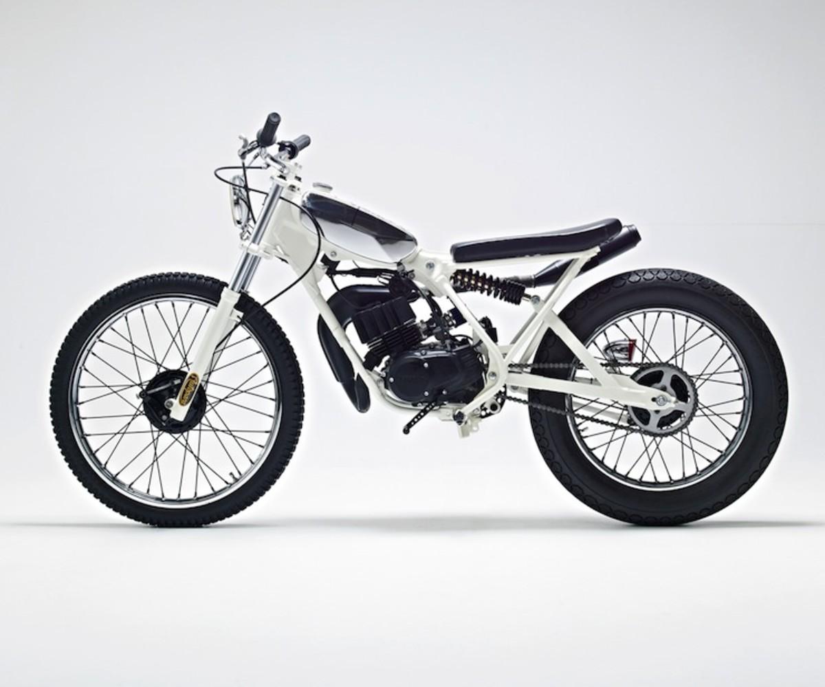 Yamaha-DT50MX-1