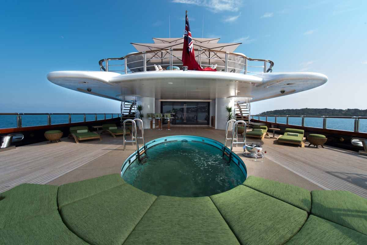 one-deck-has-a-10-foot-deep-plunge-pool-and-outdoor-entertaining-area