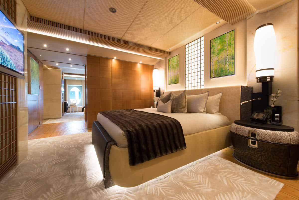 the-are-6-cabins-one-master-one-vip-and-four-double-cabins-all-have-floor-to-ceiling-windows-and-the-yacht-can-comfortably-fit-up-to-12-guests-not-including-crew-members