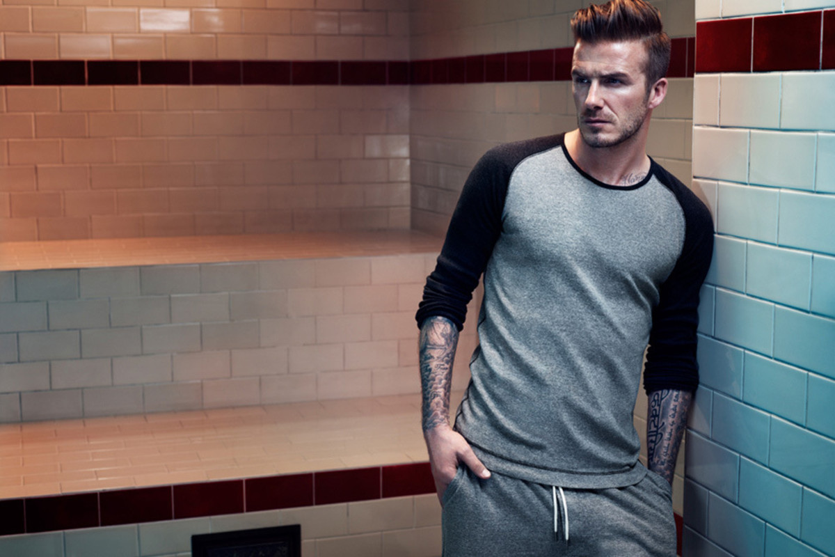 david-beckham-bodywear-for-hm-fall-winter-2013-lookbook-1