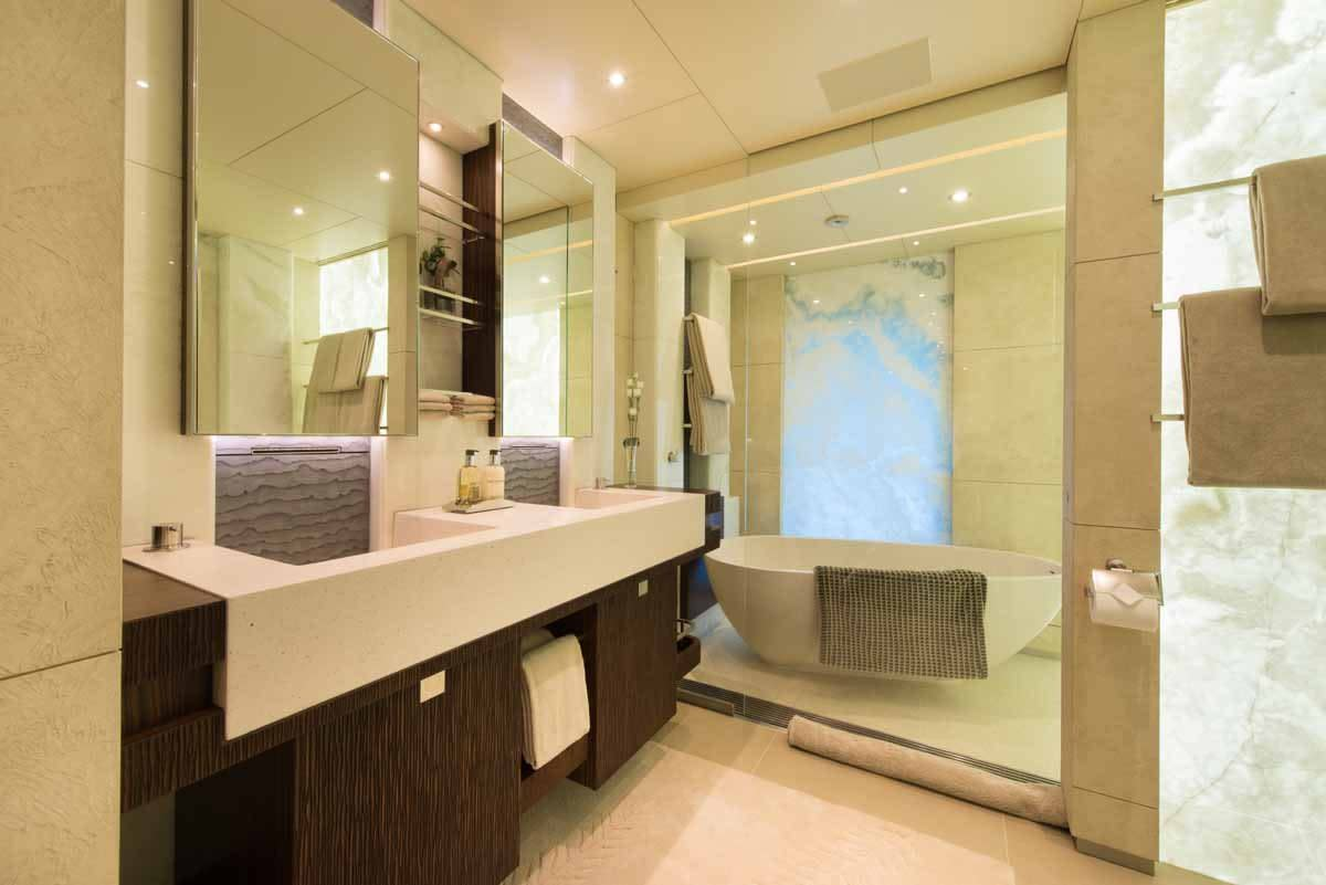 the-bathrooms-are-fully-equipped-with-high-quality-stone-vanities-and-soak-tubs