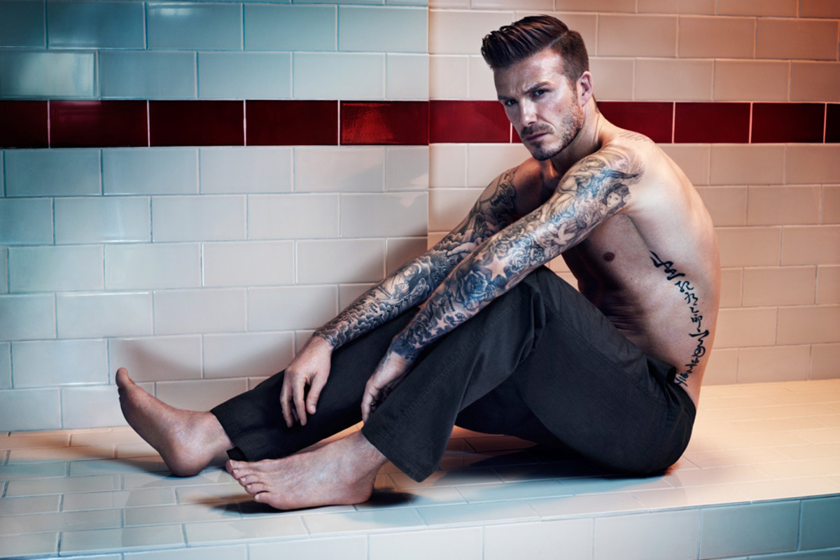 david-beckham-bodywear-for-hm-fall-winter-2013-lookbook-2