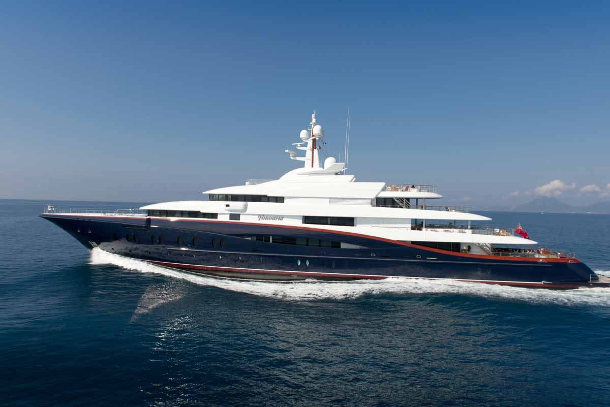 the-nirvana-can-hold-enough-food-water-and-fuel-to-make-a-nonstop-trans-pacific-voyage-in-complete-comfort-and-luxury-someone-will-be-very-lucky-to-own-this-yacht