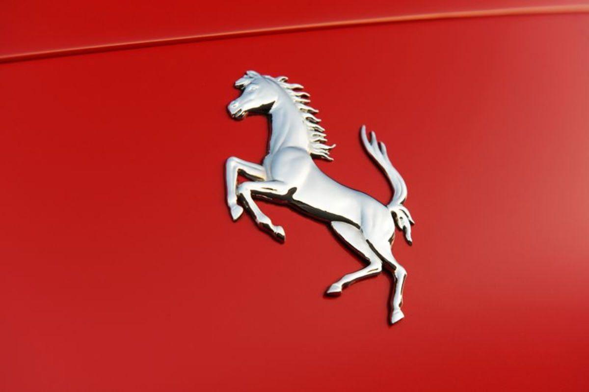 Hennessey_HPE700_Ferrari_Italia458_Twin_Turbo-25