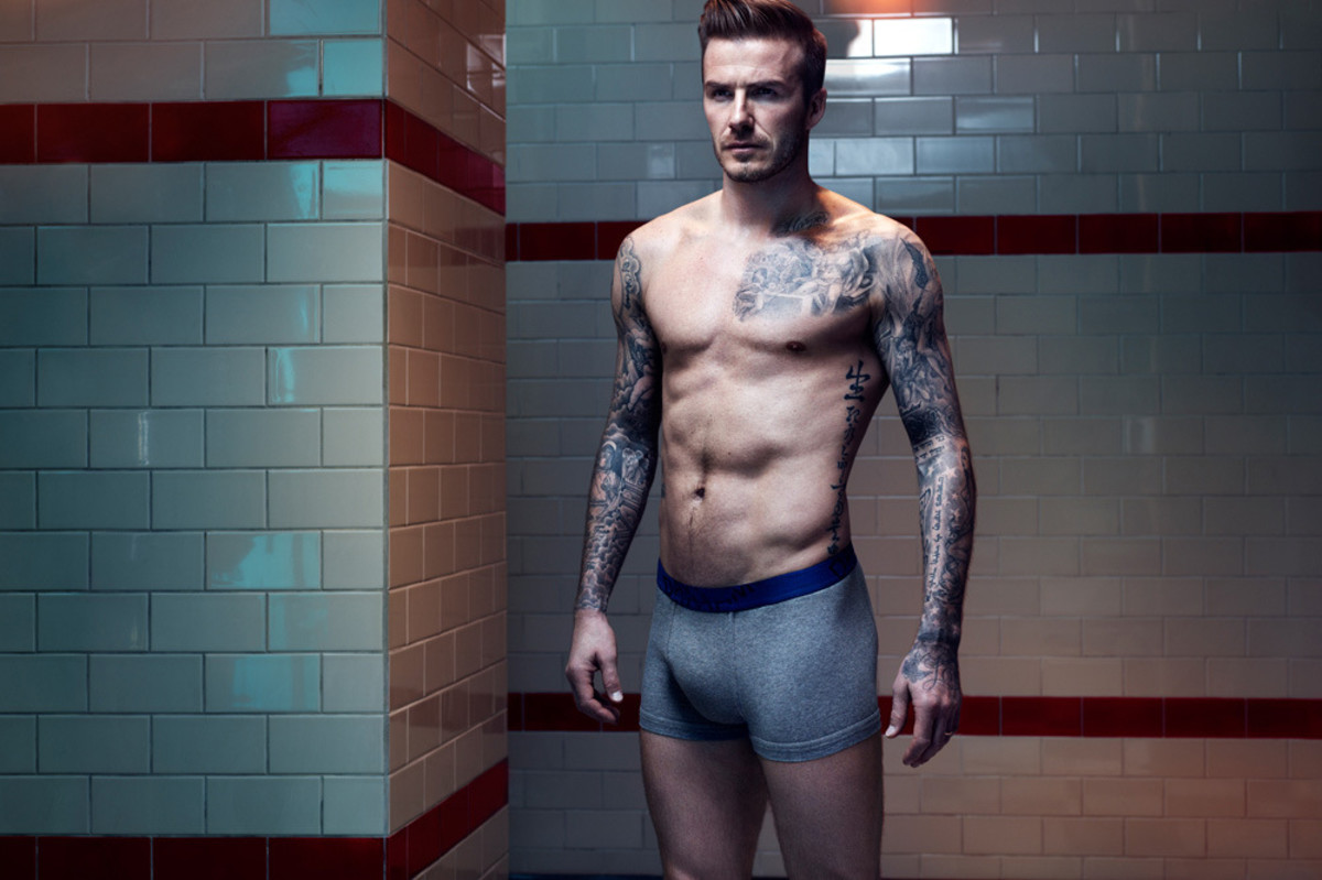 david-beckham-bodywear-for-hm-fall-winter-2013-lookbook-3