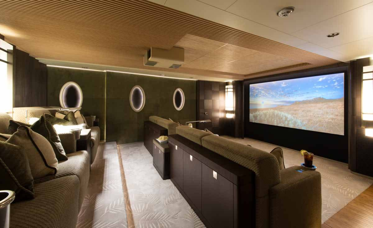 the-ship-has-its-own-3d-cinema-and-on-the-very-same-deck-one-can-find-twin-garages-that-hold-smaller-day-boats-ski-boats-and-10-jet-skis