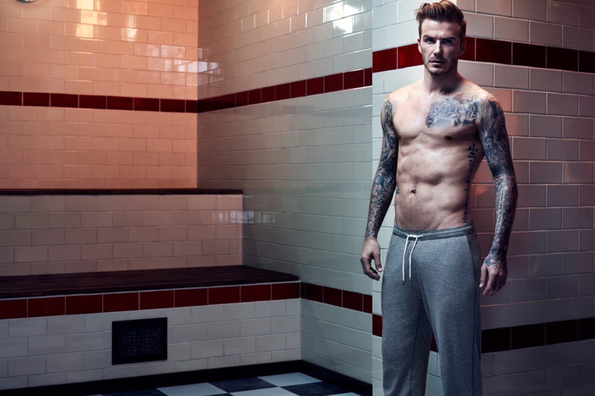 david-beckham-bodywear-for-hm-fall-winter-2013-lookbook-4