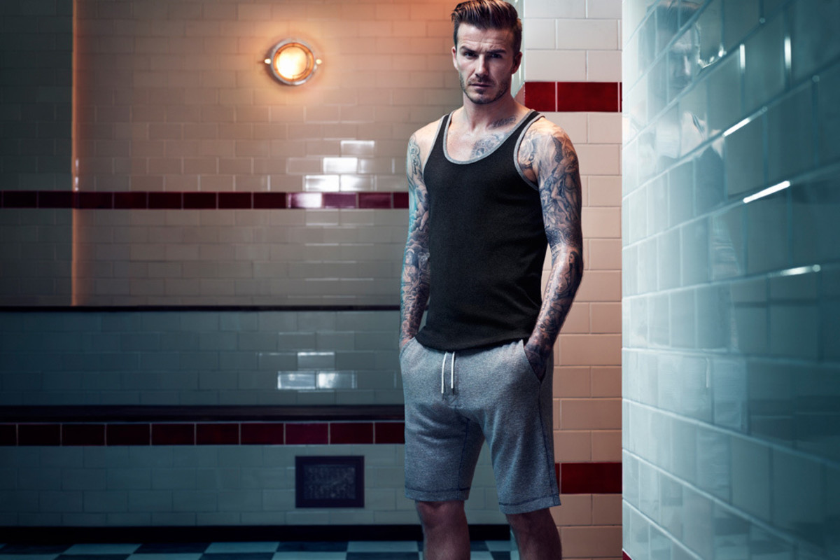 david-beckham-bodywear-for-hm-fall-winter-2013-lookbook-5