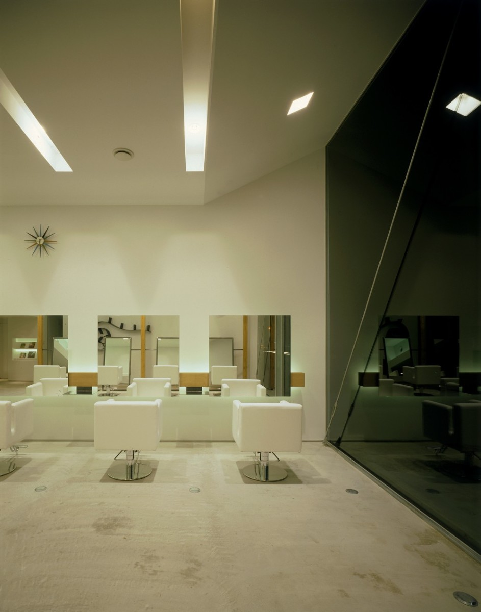 51cdeec9b3fc4b764800004b_coo-hair-eclat-atelier-kuu_coo_hair_eclat_-9--1000x1273