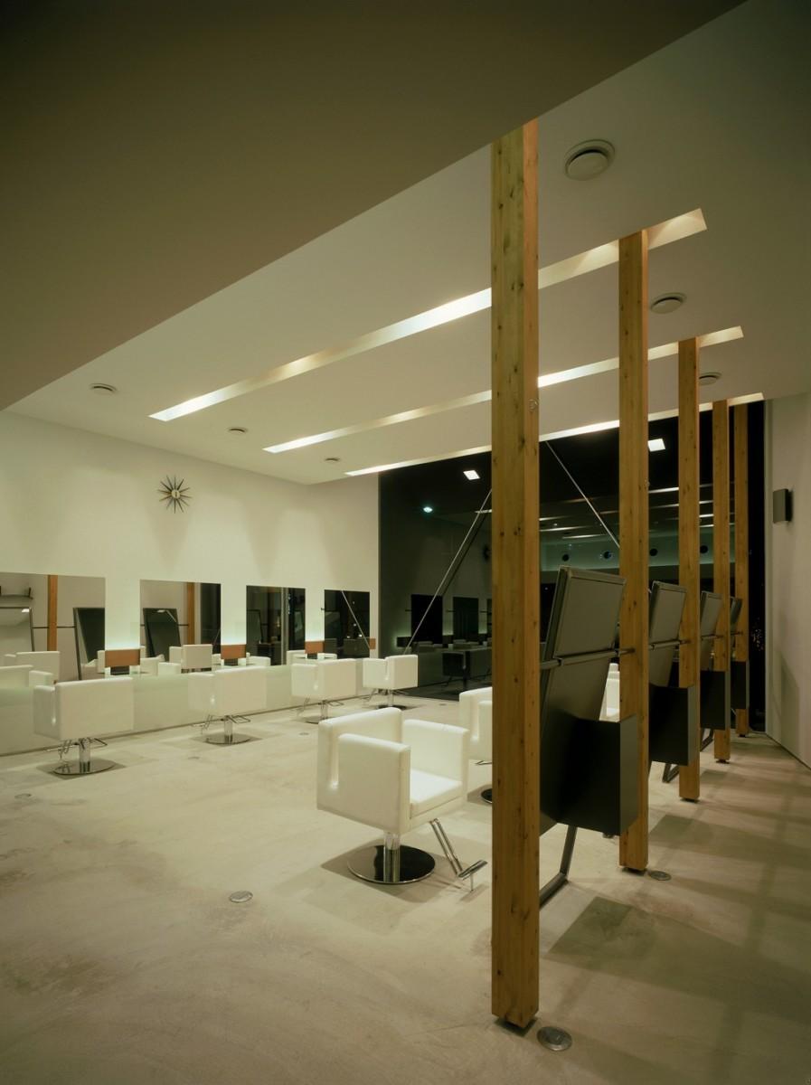 51cdeef2b3fc4b764800004d_coo-hair-eclat-atelier-kuu_coo_hair_eclat_-12--1000x1338