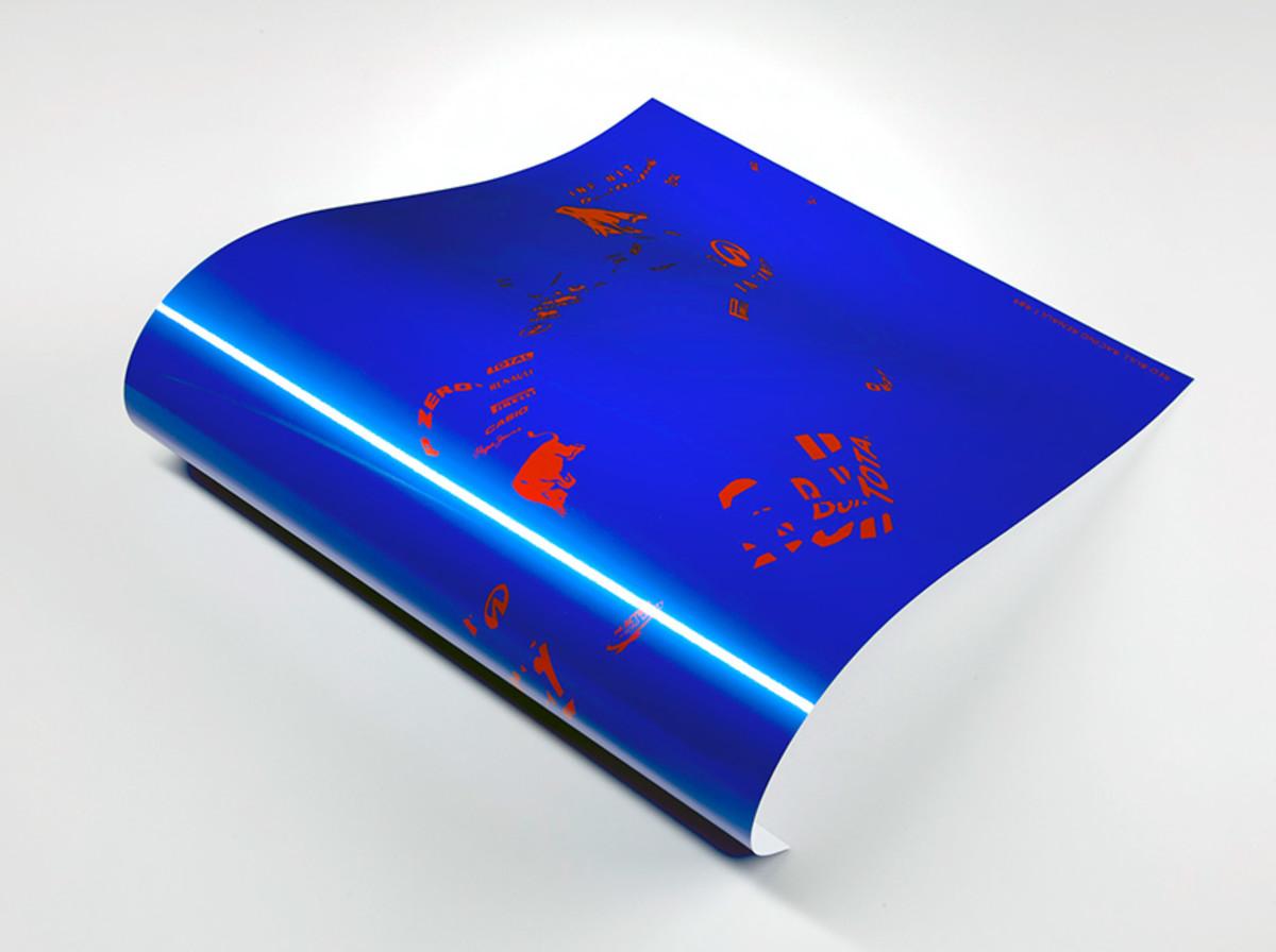 blue_860