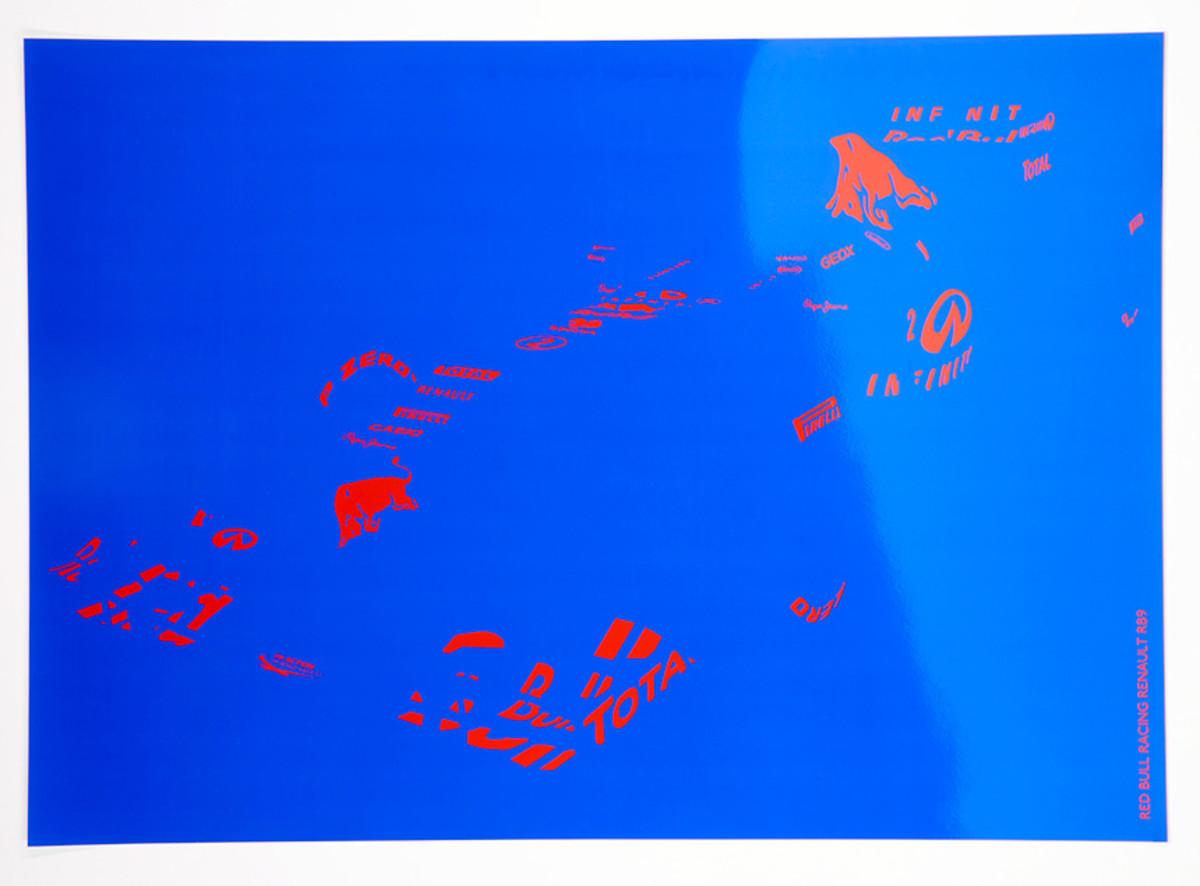 blue1_860