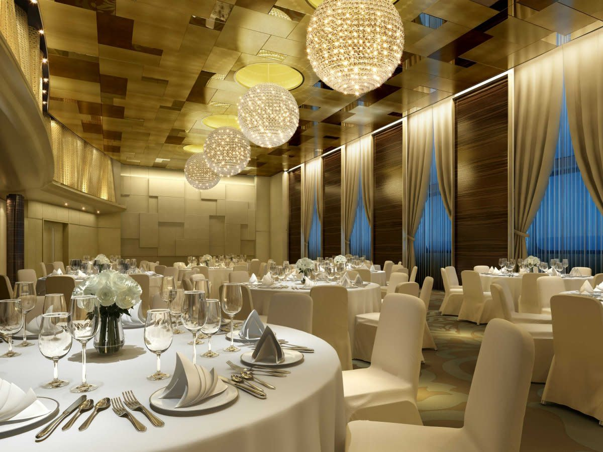 the-ship-also-features-a-stunning-ballroom-as-well-as-several-conference-rooms-an-on-board-spa-and-state-of-the-art-fitness-center