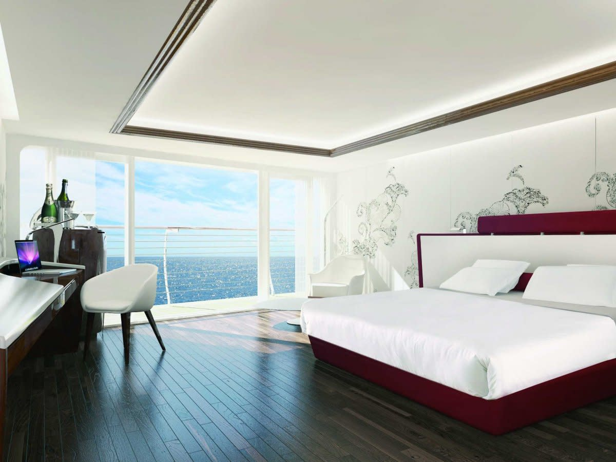 the-ship-will-feature-189-beautifully-decorated-rooms-even-the-standard-rooms-feel-luxurious