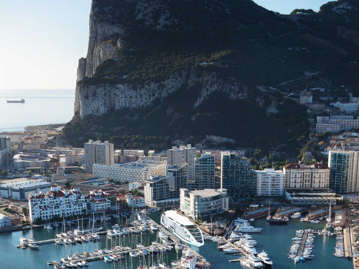 the-sunborn-gibraltar-will-permanently-dock-at-the-ocean-village-marina-in-gibraltar-at-the-southern-end-of-the-iberian-peninsula