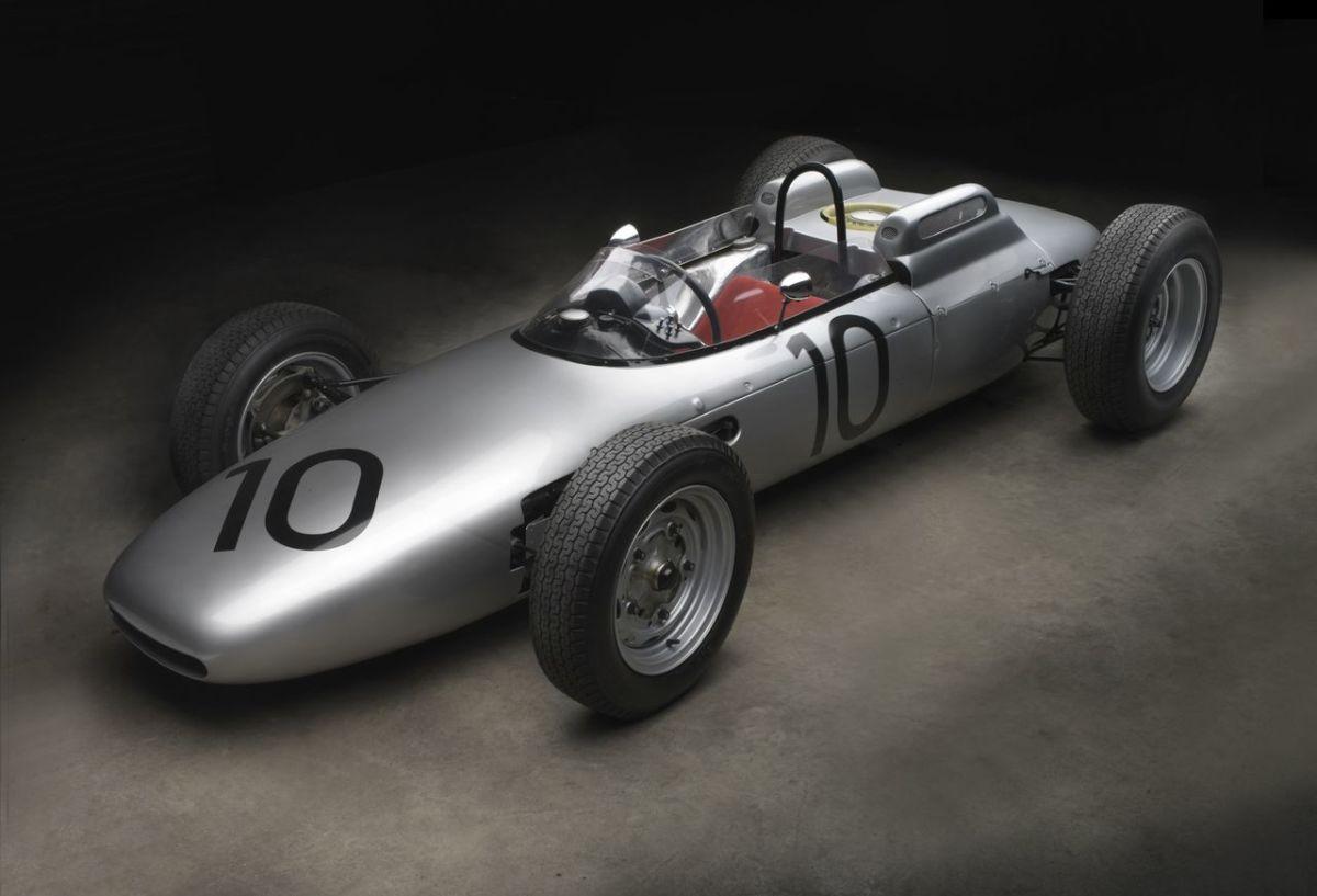 Porsche-Type-804