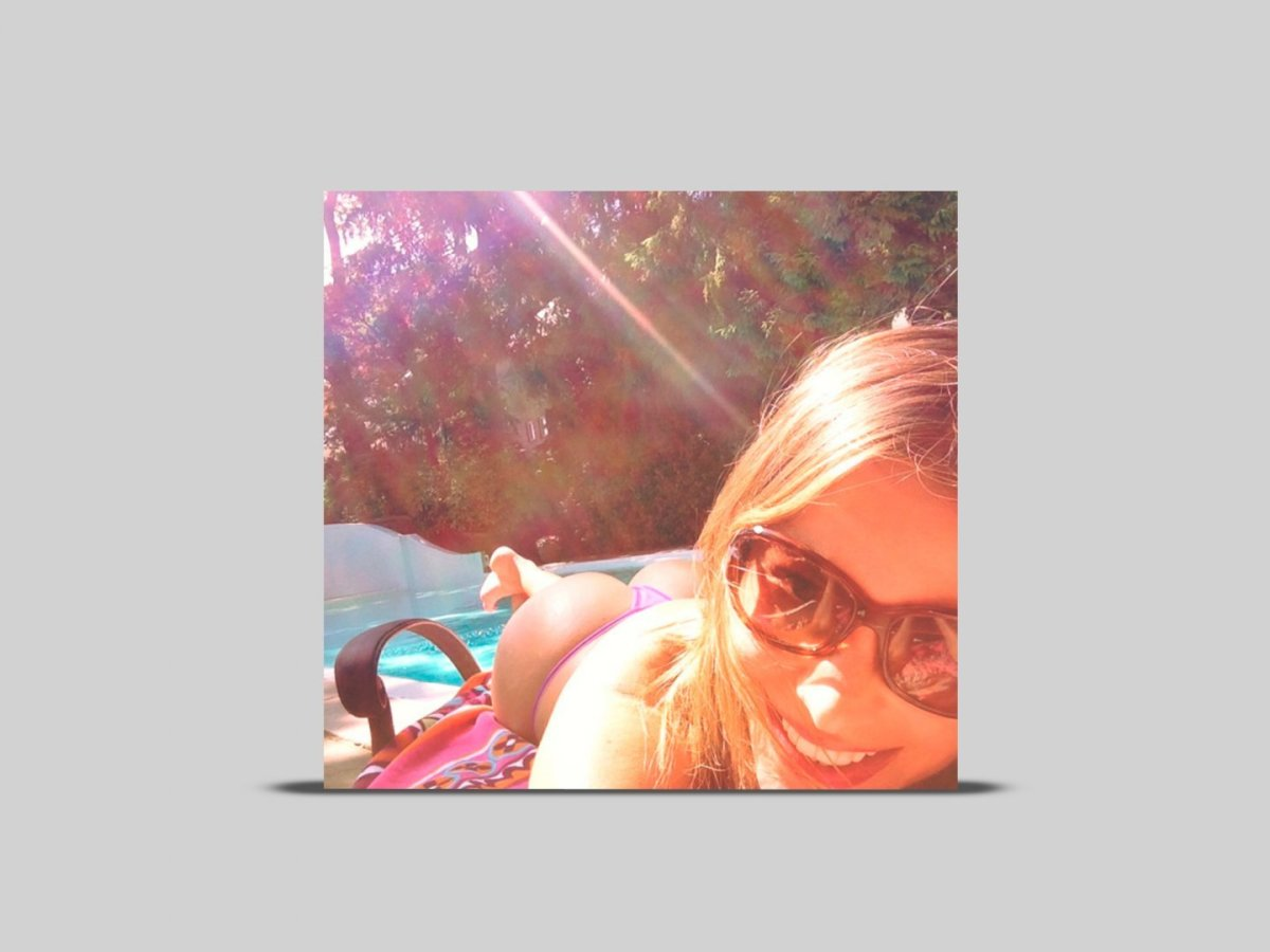 Hot-womens-selfies-SOFIA-VERGARA-43