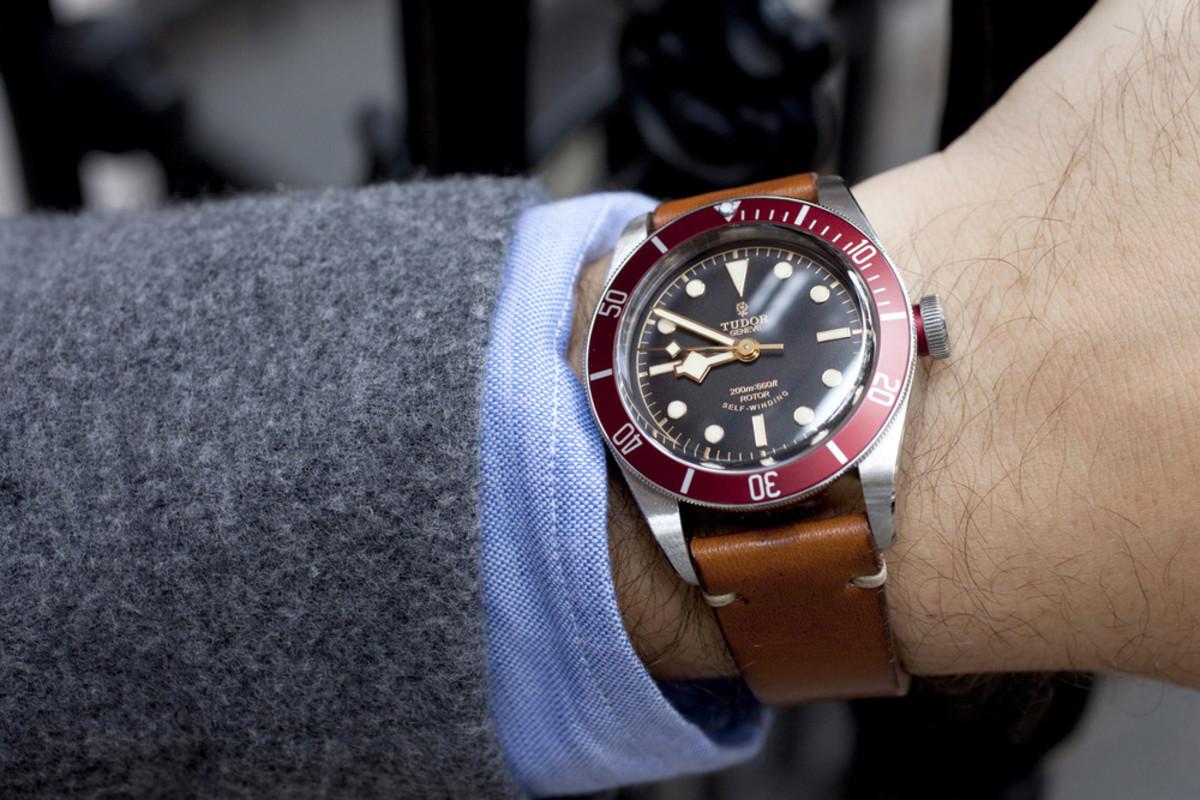 Tudor_LS_192