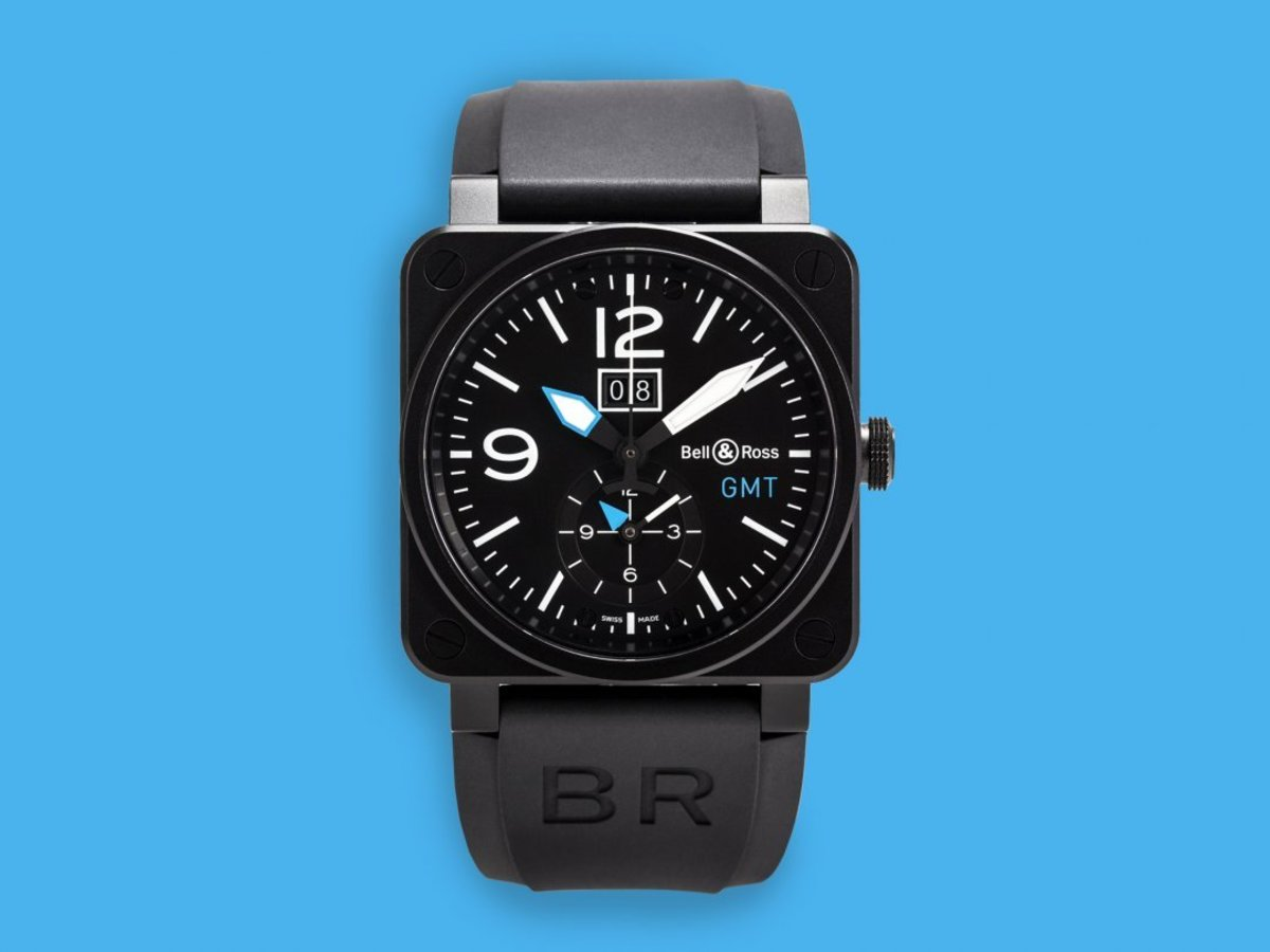 BellRoss-watch-promo-43
